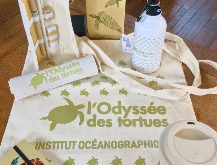 boutique odyssee