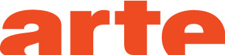 Logo Arte Horizon