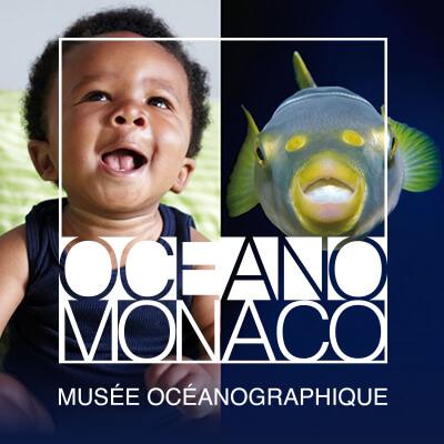 Institut_Oceanographique-Selfie-bebe-ballon