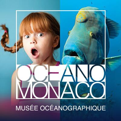 Institut_Oceanographique-Selfie-fille-napoleon