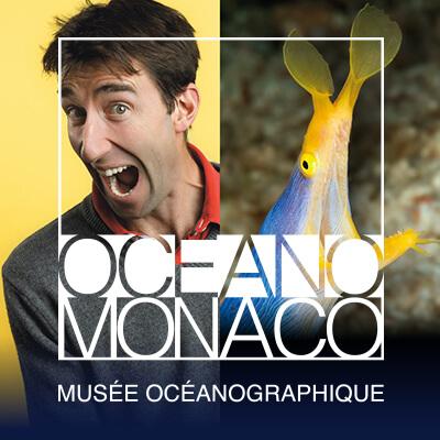Institut_Oceanographique-Selfie-homme-murene