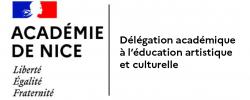 2021_Logo DAAC_extenso_mai