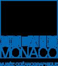 Logo OCEANO - Musée BLEU