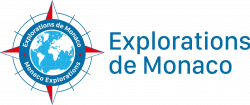 Monaco_Explorations_fr_logo_nobaseline_colors